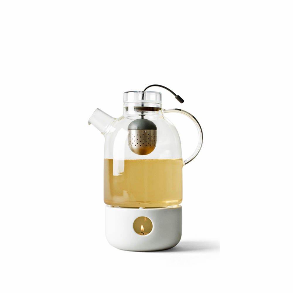 Heater for Teapot