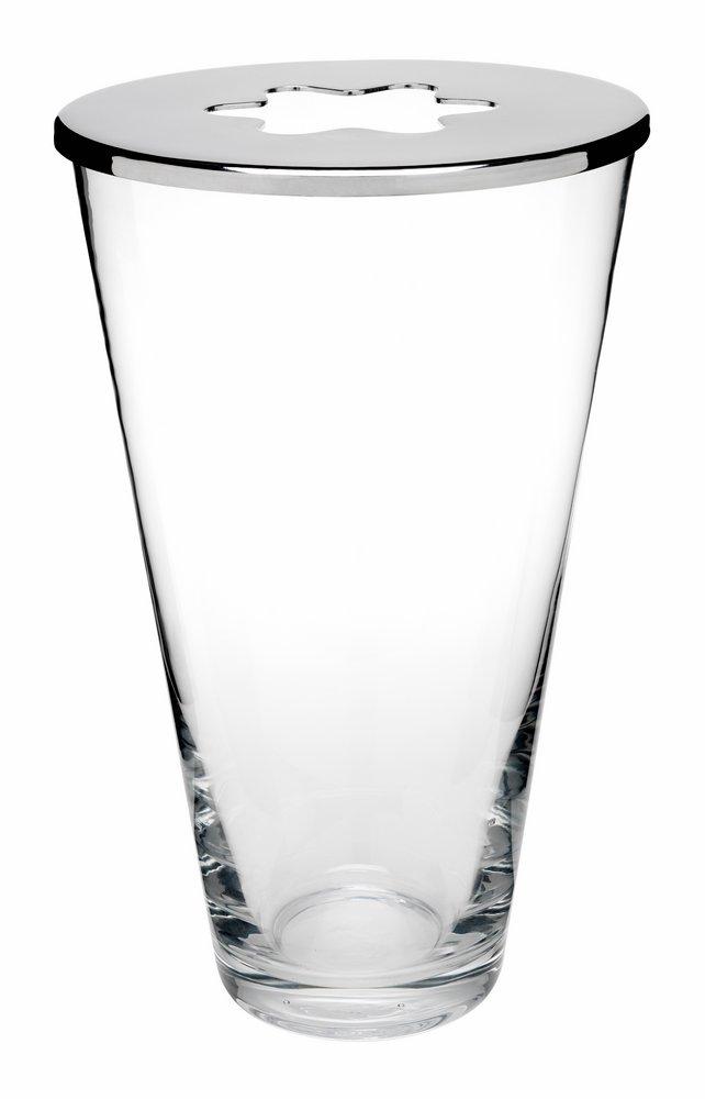 Focus Vase