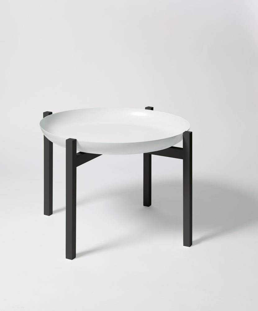 Tablo tray table High