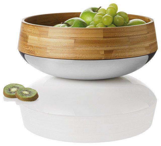 Kontra Fruit/Salad bowl
