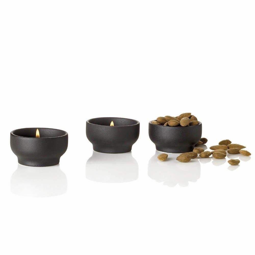 Theo mini bowls
