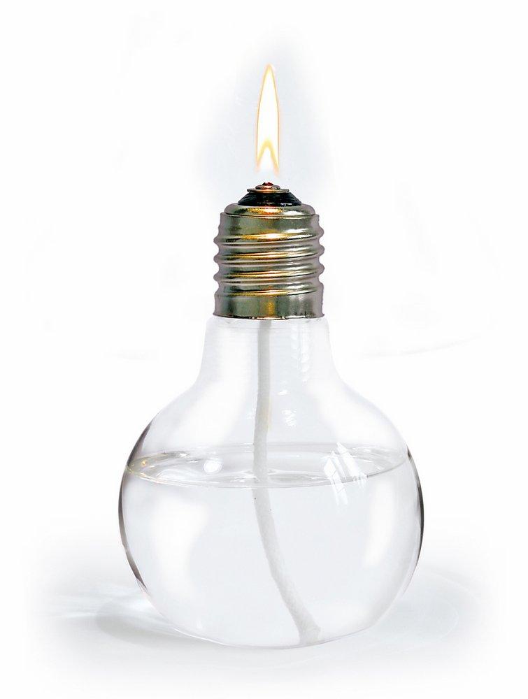 Simple Light-Large