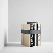 Book Binder Large