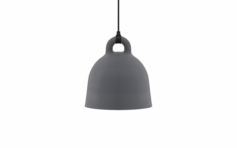 Bell Lamp-Medium