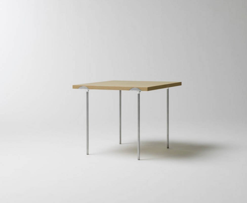 Etage Table Small