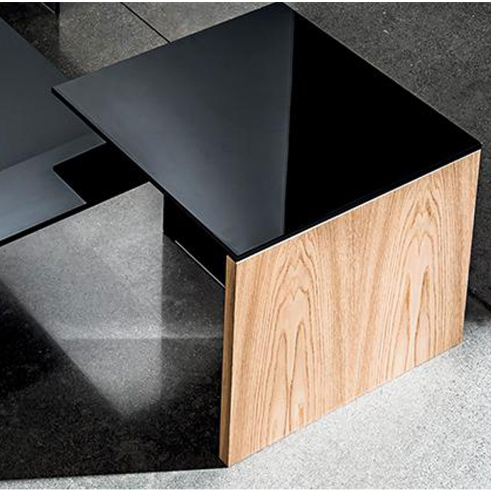 Regolo table