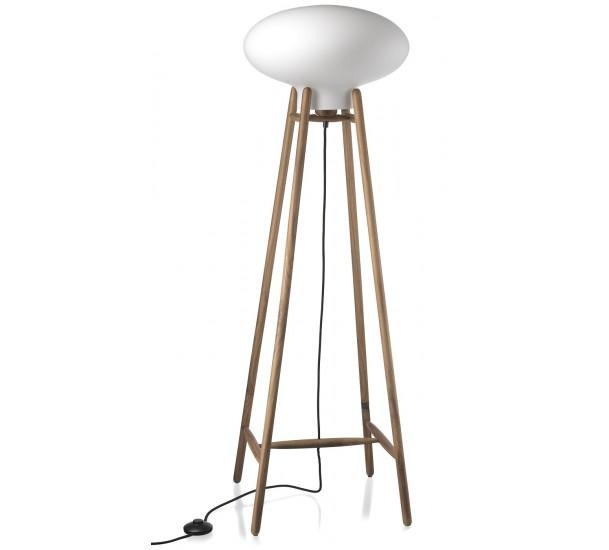 U5 Hiti Gulv Lamp
