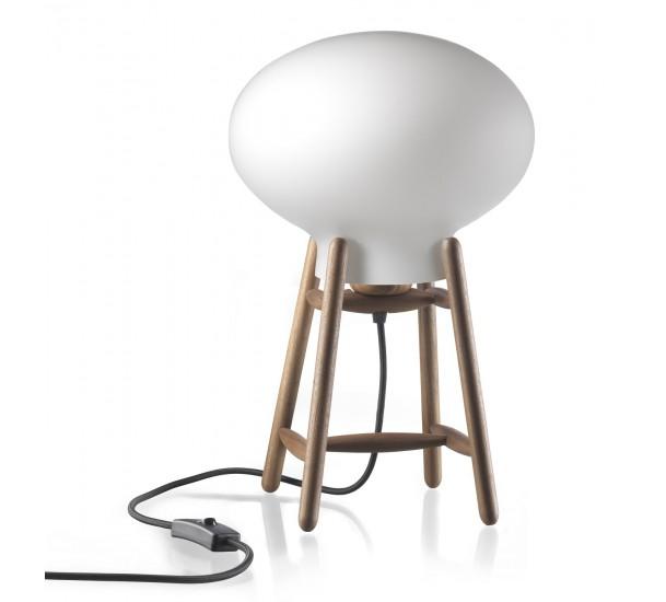 U5 Hiti Bord Lamp