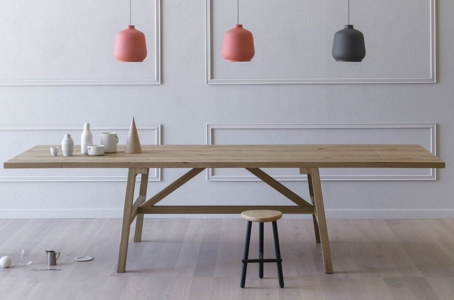 Frattino Dining table