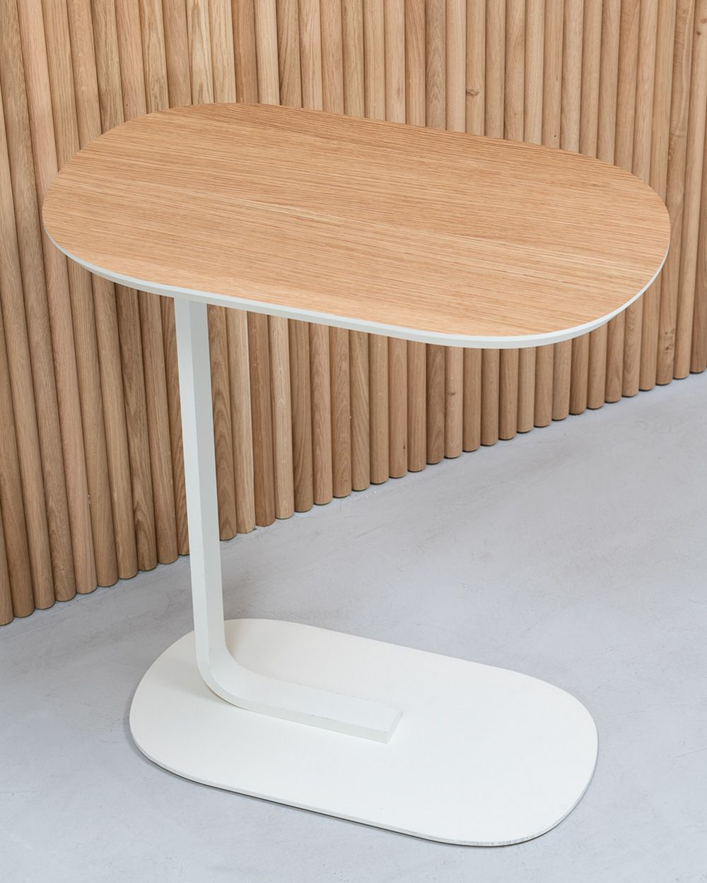 Related side table