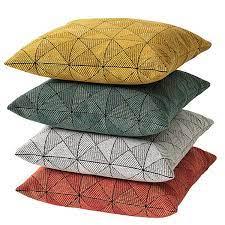 Tile Cushion